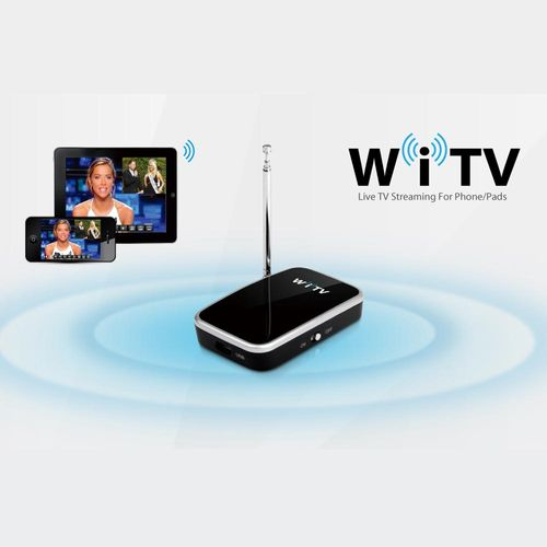 Receptor_TV_Mygica_WiTV_1