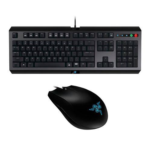 kit-teclado-razer