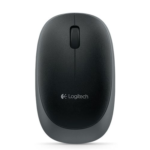 wireless-mouse-m165