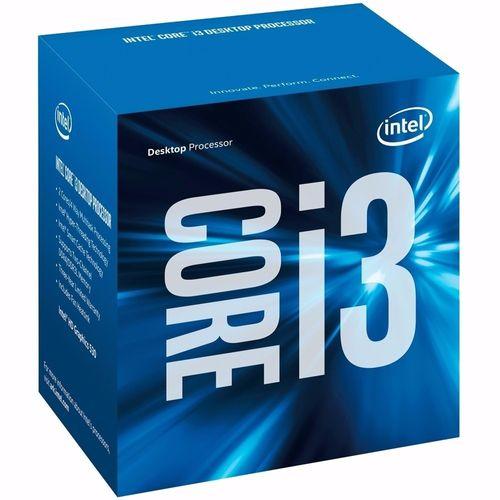 processador-intel-i3-6100-37ghz-3mb-g6-lga-1151-skylake-cp-739311-MLB20537483069_012016-F--1-