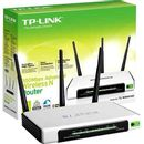 Roteador-TP-Link-TL-WR941ND-wireless-3antenas-wifi