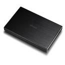 Case-Para-HD-2.5-USB-3.1-Noir-2SX-AK-EN2SU3-1B