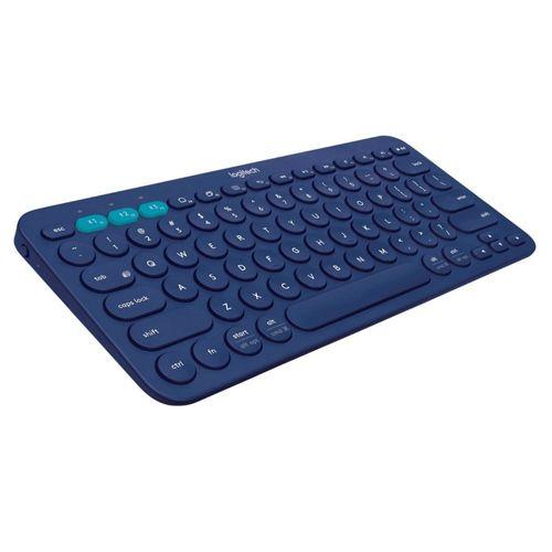 Teclado-Logitech-K380-Multi-Device-Bluetooth-Keyboard-azul