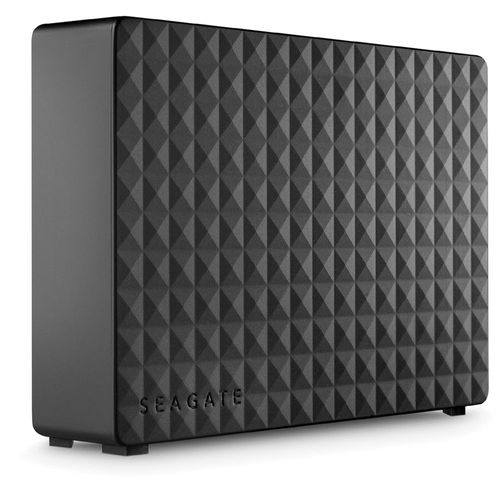HD-Externo-4-TB-Seagate-Expansion-Desktop-STEB4000100