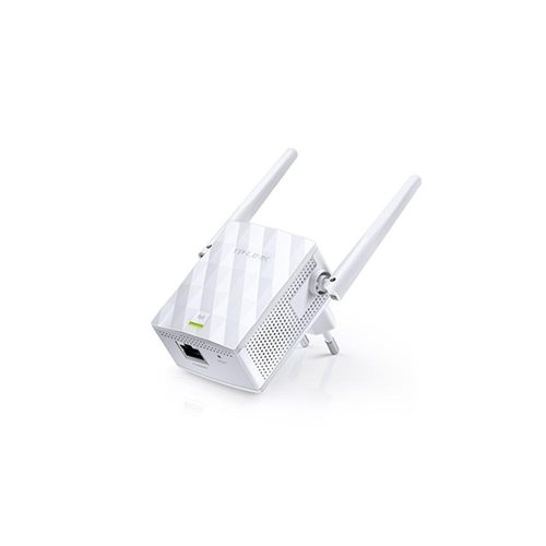 Repetidor-TP-LINK-300-Mbps-TL-WA855RE