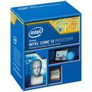 Processador-Intel-i3-4170-LGA1150-Cache-3MB-3.70Ghz--bx80646i34170