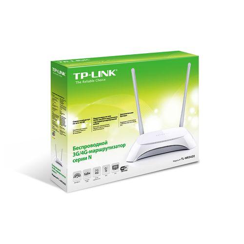 Roteador-TP-Link-TL-MR3420-Wireless-3G4G-300MPBS--