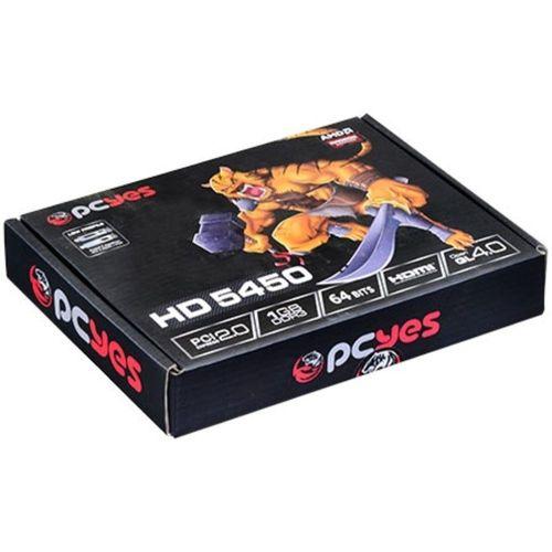 pcyes-2