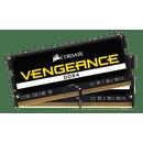 Kit-memoria-Para-Notebook-16GB-2X8GB-Cosair-Vengeance-Pro-DDR4-2400MHZ--CMSX16GX4M2A2400C16