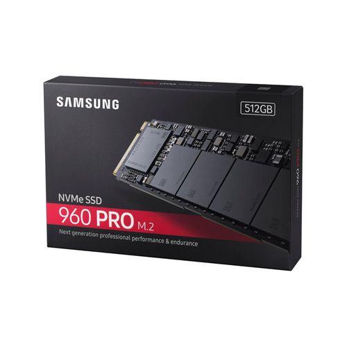 113856-1-SSD_M_2_2280_PCIe_NVMe_512GB_Samsung_960_Pro_MZ_V6P512BW_113856-5
