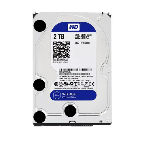 HD-Interno-2TB-Sata-3-Blue-5400-RPM-6-MB--WD20EZRZ