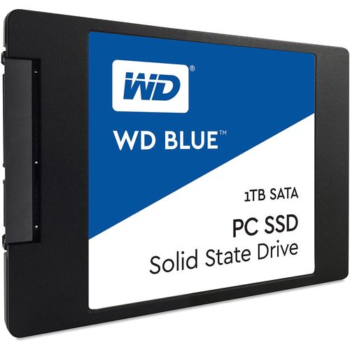 HD-SSD-1TB-Western-Digital-Blue-Sata3