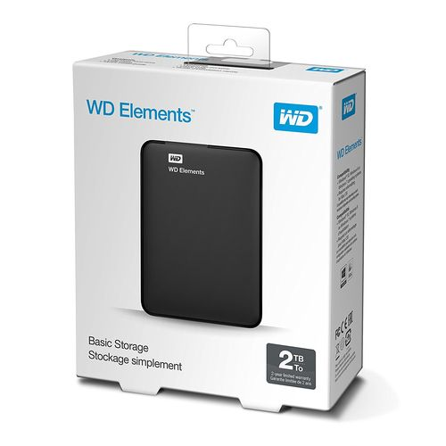 HD-Externo-2TB-Western-digital-Elements-USB-3.0