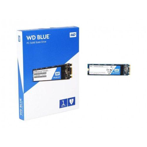 WD-BLUE-1