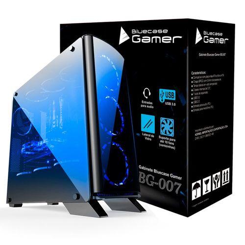 gabinete-gamer-1