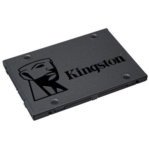 kingston-1