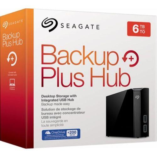 backup-plus-1