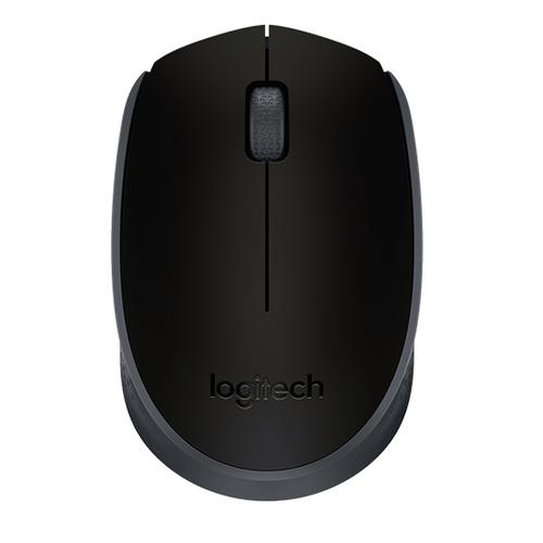 Mouse-logitech-preto-1