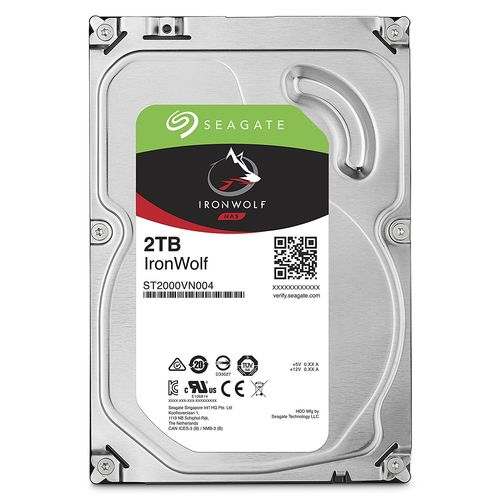 HD-Interno-2TB-IronWolf-NAS-Seagate-5400RPM-64MB