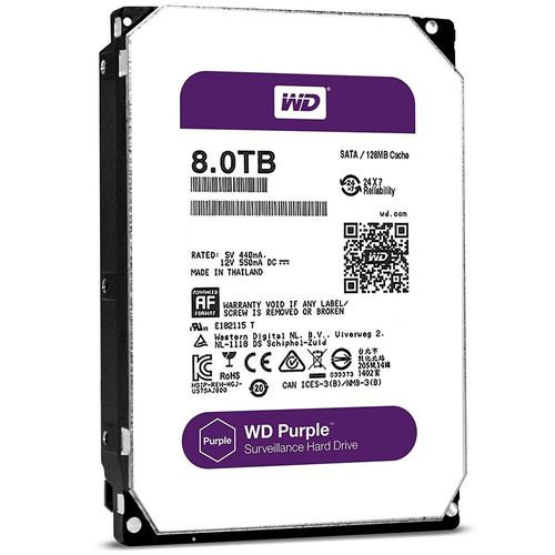 HD-PC-8tb-Purple-Surveillance-5400RPM-128Mb-Sata35WD80PURZ-1