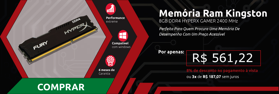 Banner 1-MEMORIA-RAM-KINGSTON-8GB