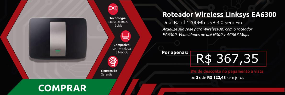 Banner 2-ROTEADOR-EA6300