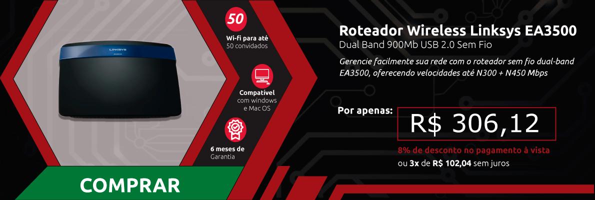 Banner 3 - ROTEADOR-EA3500