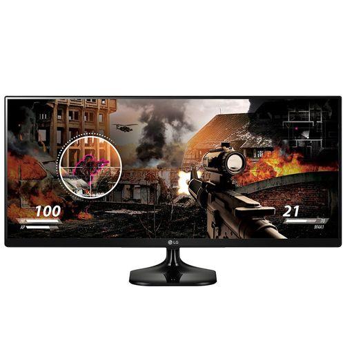 Monitor-LG-LED-25-Polegadas-Class-21-9-UltraWide-IPS-FHD-25UM58