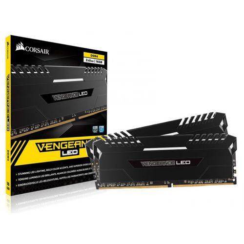 Kit-Memoria-Corsair-Vengeance-16GB-3000mhz-ddr4