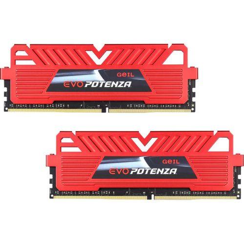 Kit-de-Memoria-Geil-Evo-Potenza-16G--2x8g---GPR416GB2400C16DC-1