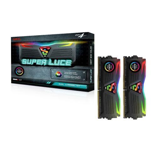 memoria-geil-super-luce-ddr4-rgb-gaming-16gb-2x8gb-3000mhz-D_NQ_NP_642947-MLB26836968614_022018-F