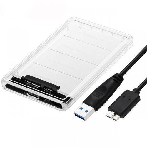 Case-para-HDSSD-USB-3.0-Transparente-com-Cabo-Barato-2087-1