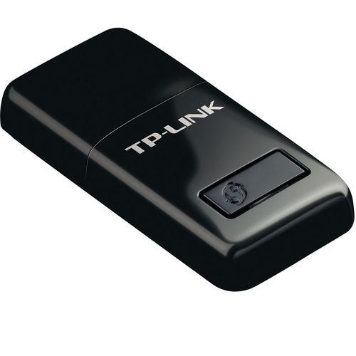 Placa-de-rede-TP-LINK-Wireless-USB-300-Mbps-1