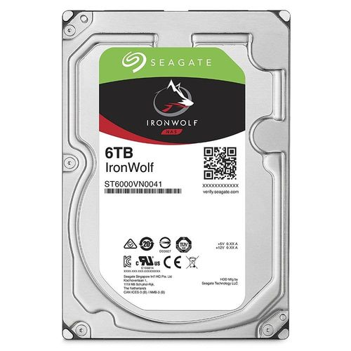 HD-PC-Seagate-6TB-IronWolf-NAS-128MB-7200RPM-Sat-1