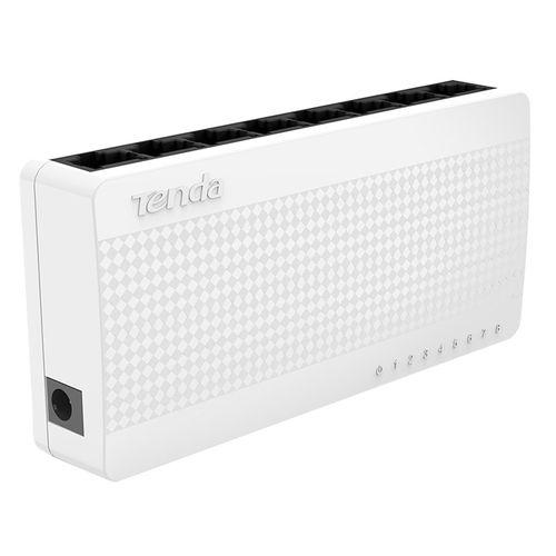 Switch-8-Portas-Tenda-10100-Ethernet--1
