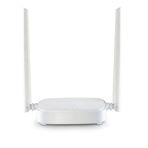 Roteador-Tenda-com-23-Antenas-Externas-300Mbps-Wireless-2