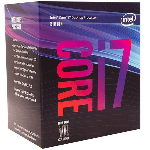 Processador-Intel-Core-I78700-8-Geracao-12Mb-3.2Ghz-LGA-1151--BX80684I78700--1