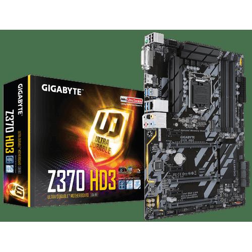 Placa-Mae-Gigabyte-Z370-HD3-LGA-1151-DDR4-HDMI--1
