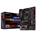 Placa-Mae-Gigabyte-Z270-Gaming-3-DDR4-HDMI-LGA-1151-1