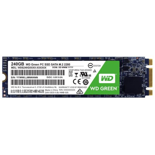 HD-SSD-240GB-Western-Digital-Green-M.2-Sata-6gs--WDS240G1G0B-1