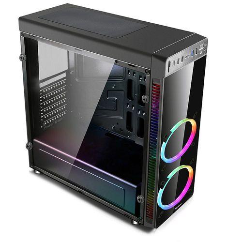 Gabinete-Gamer-C3Tech-Sem-Fonte-MT-G1000BK-1
