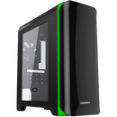 Gabinete-GameMax-Hero-H602-BG-Sem-Fonte-Preto-e-Verde-HERO-H602-BG-1