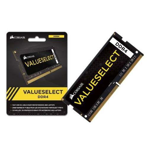 Memoria-Corsair-Valueselect-16GB-DDR4