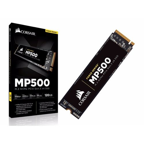 HD-SSD-M.2-120GB-Corsair-Force-Series-5