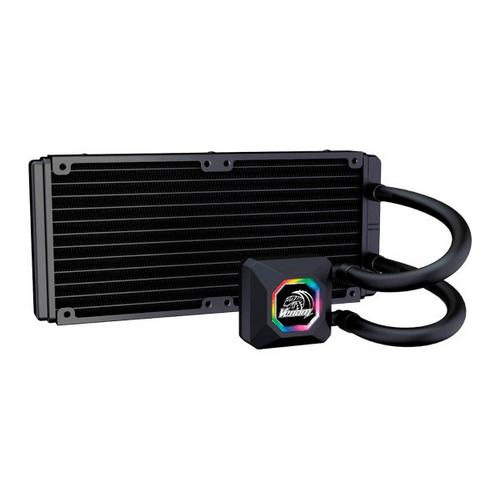 Water-Cooler-Akasa-Venom-R20-Dual--AK-LC4002HS03-3
