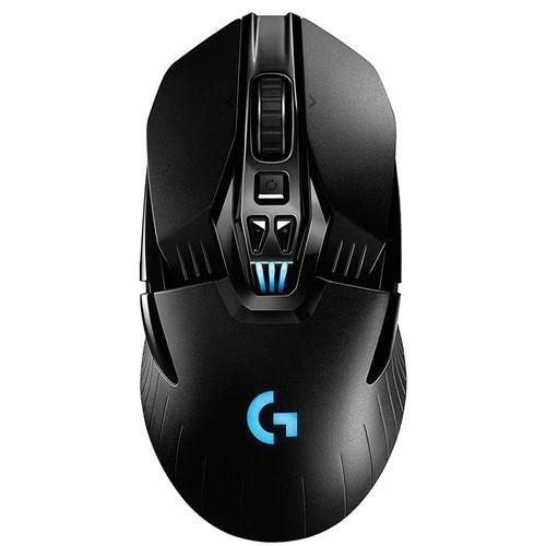 Mouse-Logitech-Gamer-G903-sem-Fio-Lightspeed-1
