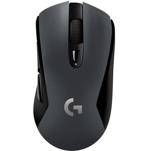 Mouse-Logitech-Gamer-G603-Sem-Fio-Hero-Lightspeed-1200DPI-2