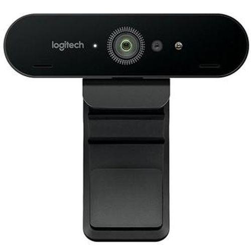 Webcam-Logitech-Ultra-HD-Brio-4K-tecnologia-HDR-e-Rightligh-3