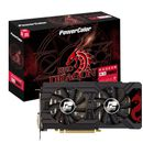 Placa-de-Video-PowerColor-Radeon-RX-570-4gb-256gb-RED-Dragon-AXRX-570-4GBD5-3DHDOC--1