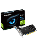 Placa-de-Video-Gigabyte-GT640-1G64B-DDR5-GEFORCE--GV-N640-D5-1GL-1
